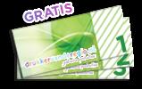 Entreekaarten gratis